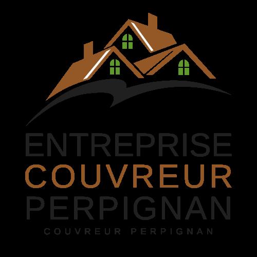 Logo Couvreur Perpignan Réparation Toiture